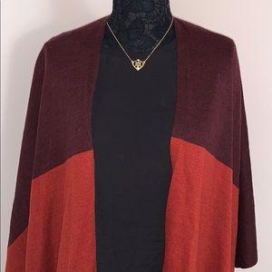 Cejon Sweaters - CEJON Striped Sweater